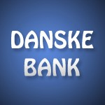 Group logo of Danske Bank Victims