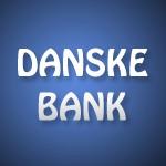 Group logo of Danske Bank Victims