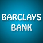 Group logo of Barclays Bank Victims