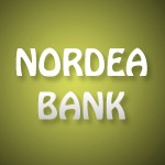 Group logo of Nordea Bank Victims