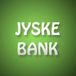 Group logo of Jyske Bank Victims