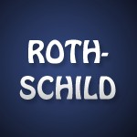 Group logo of Rothschild Victims