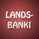 Group logo of Landsbanki Victims